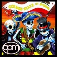opm__golden_state_of_mind_album.jpg