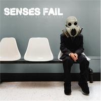senses_album.jpg