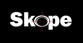 skope_logo_phixr.jpg