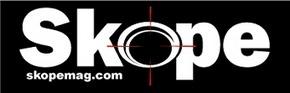 skope_logo_phixr1.jpg