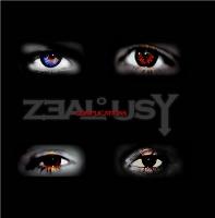 zealousy_album.jpg