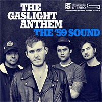 200px-the_59_sound_cover1.JPG