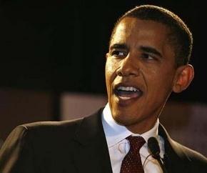 barak-obama_phixr.jpg