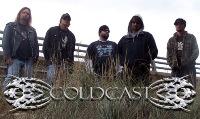 coldcast_album.jpg