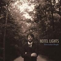 hotellights_album.jpg