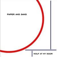 paperandsand_album.jpg