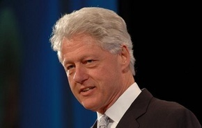 bill-clinton-3-21-08_phixr.jpg