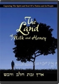 milk-and-honey-cover1_phixr.jpg