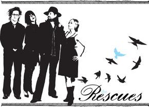rescues_phixr.jpg