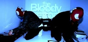 the-bloody-beetroots2_phixr.jpg