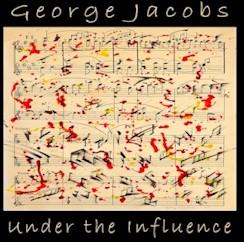 underinfluencealbum.jpe