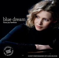 blue_dream_cd_cover_5601_phixr.jpg