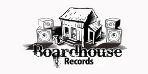 boardhouserecords_phixr1.jpg