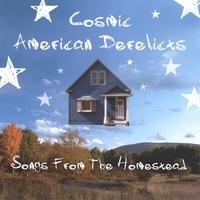 cosmicamericanderelicts-album-cover1.JPG
