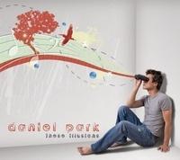 daniel-park-album-cover1_phixr.jpg