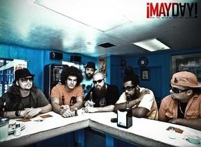 mayday_phixr.jpg
