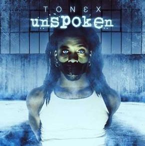 tonex-01_phixr.jpg