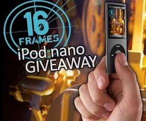 16f_giveaway_banner300x250_phixr.jpg