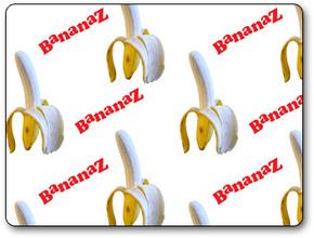 bananaz-tile_phixr.jpg