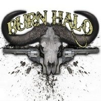 burn-halo-pic1_phixr.jpg