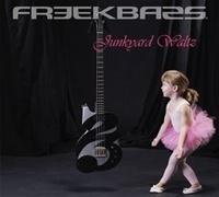 junkyardwaltz-freekbass-cover-art_phixr.jpg