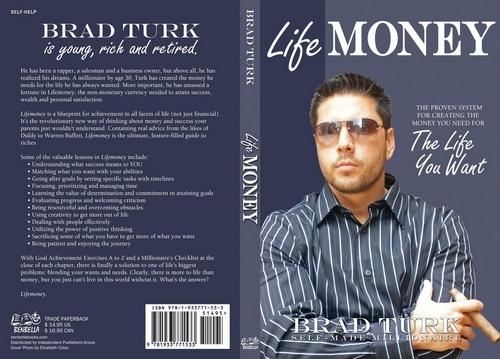 lifemoney-by-brad-turk-book-cover1_phixr.jpg