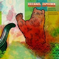 michael-zapruder-album-art1.JPG