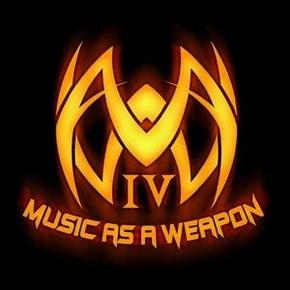 music_phixr.jpg
