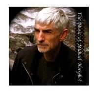 musicofmichaelfront-cover-art1_phixr.jpg