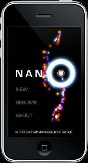 nano_mockup3_phixr.jpg