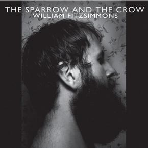 sparrowandcrowcover9001_phixr.jpg