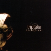 triptaka-cover-art1.JPG