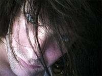 2009-04-09_phixr.jpg
