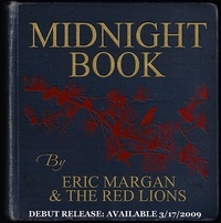 3258545468_fd47d4e160-cover-art-for-eric-margan-and-red-lions1_phixr.jpg