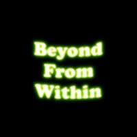 beyond_phixr.jpg