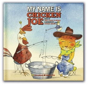 cover-my-name-is-chicken-joe-1_phixr.jpg