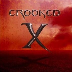 crookedx_phixr.jpg