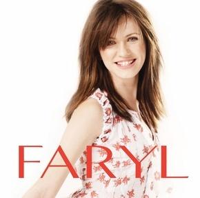 fayrl-cover-art9001_phixr.jpg