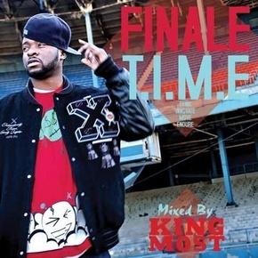 finale-timecover_phixr.jpg