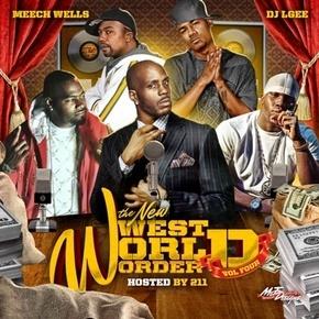 meech_wells_presents-new_west_world_order_4-front-md_phixr.jpg