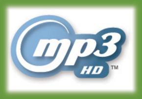 mp3_hd_blue-150-innerglow_phixr.jpg