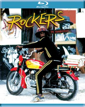 rockers_phixr.jpg