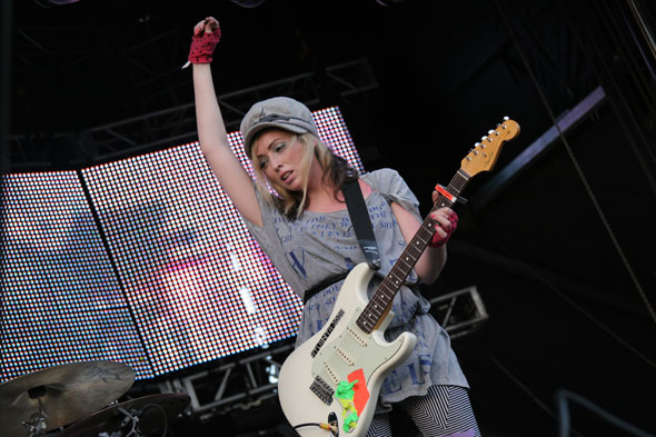 the-ting-tings-1.jpg