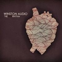 winston-audio_phixr.jpg