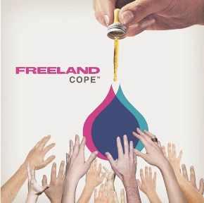 freeland_cover_-_small1.jpg