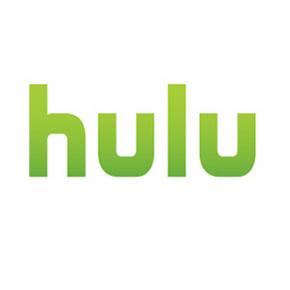 hulu-logo_phixr.jpg