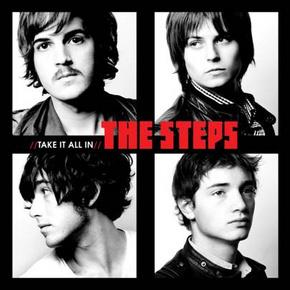 steps_phixr.jpg