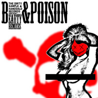 beauty-poison-front-cover_phixr.jpg