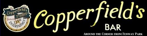 copper_banner.jpg
