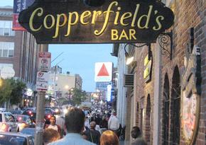 copperfields_citgo_phixr.jpg